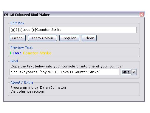Файловый Архив Все для Counter-Strike. Более 7000 файлов: CS Сервера Все Версии CS Новости Плагины WAD Демки Мониторинг Серверов